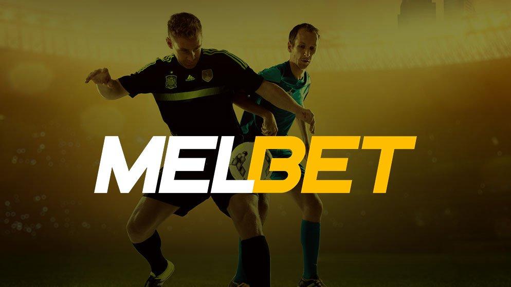 Melbet Bangladesh Review