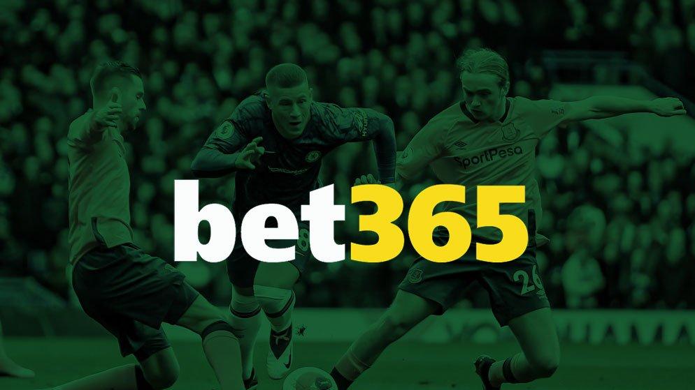 Bet365 Bangladesh Review
