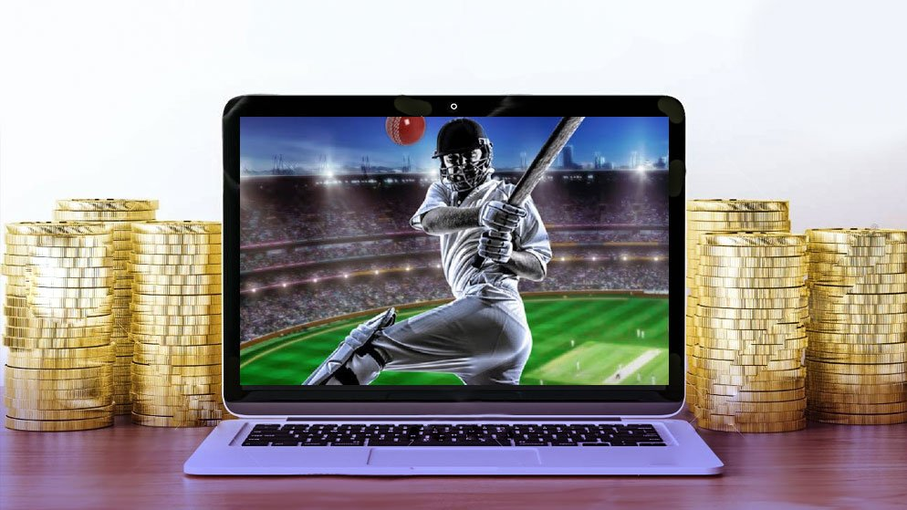 The Best Sites For Online Cricket Betting In Bangladesh 2021