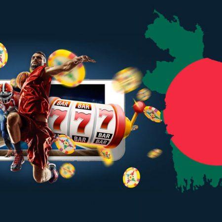 Best Online Casinos in Bangladesh 2021