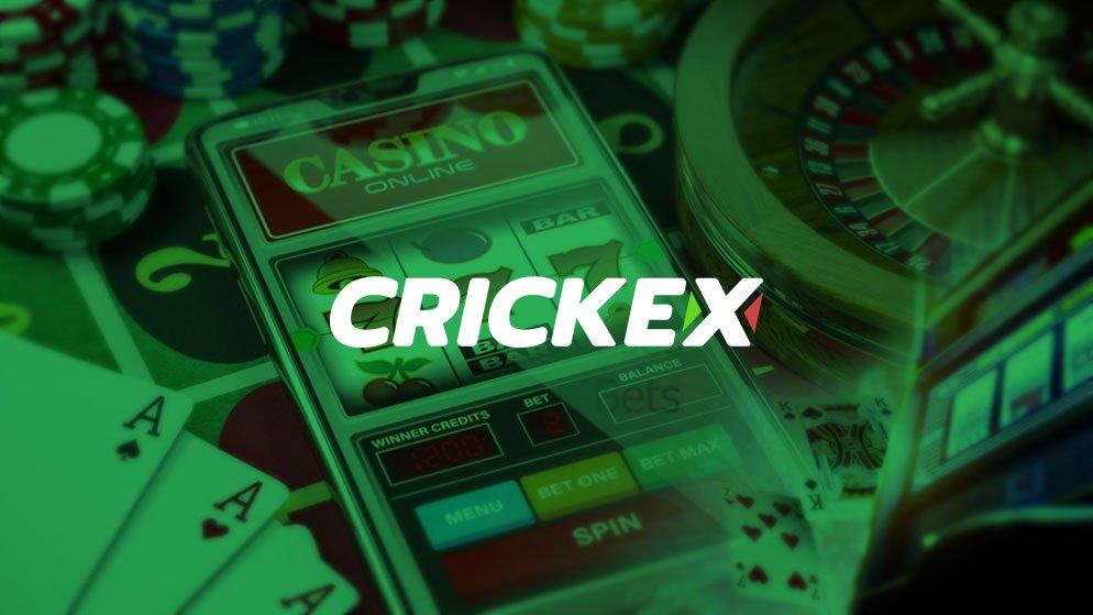 Bangladesh Mobile Casinos apps