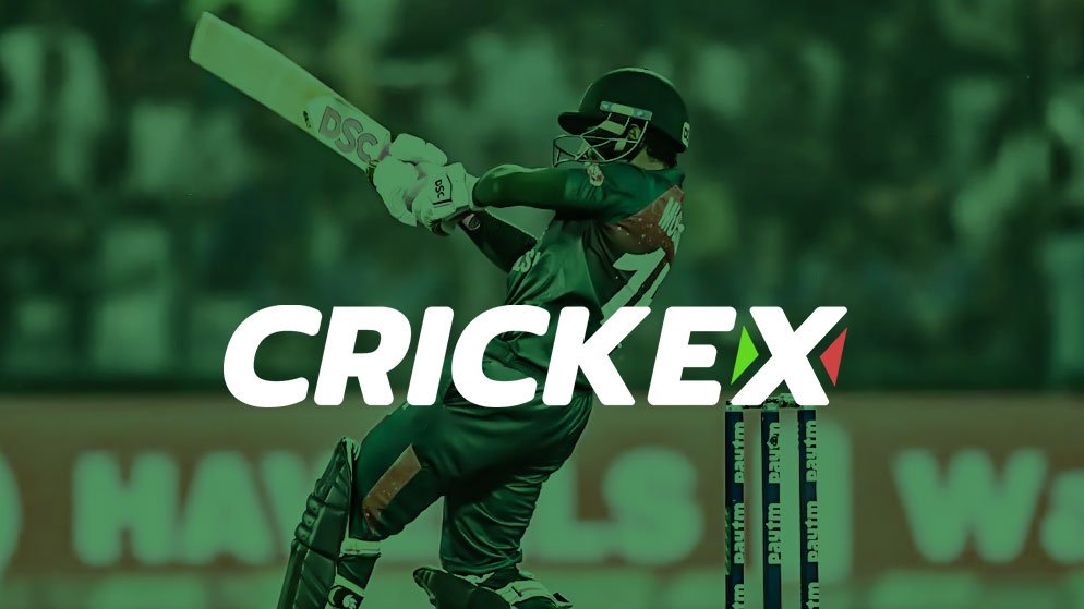 Crickex Bangladesh Review