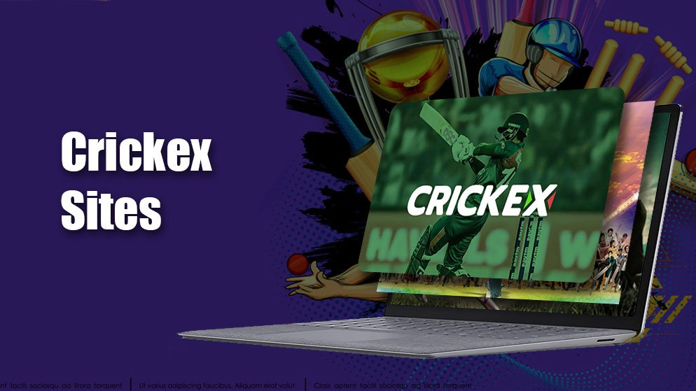 Crickex mirror links