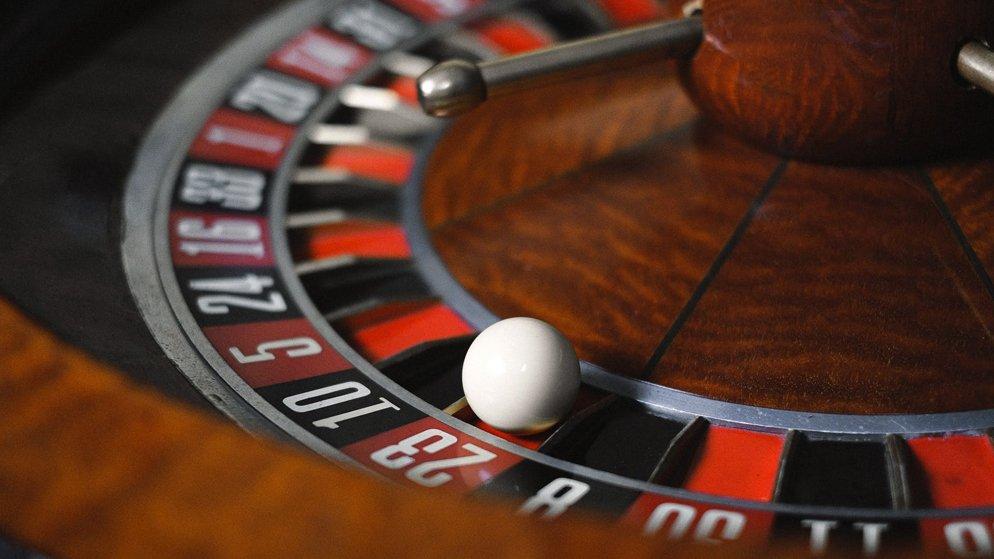 Live Roulette Online – Play Live Dealer games at Crickex