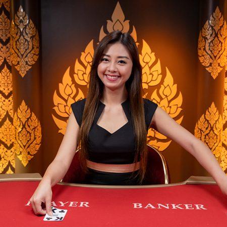 Playtech Live Dealer Casino Guide 2021