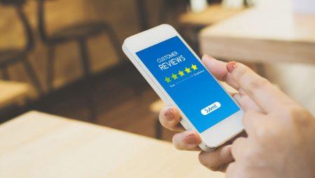 Best Online Casino Reviews & Ratings 2021