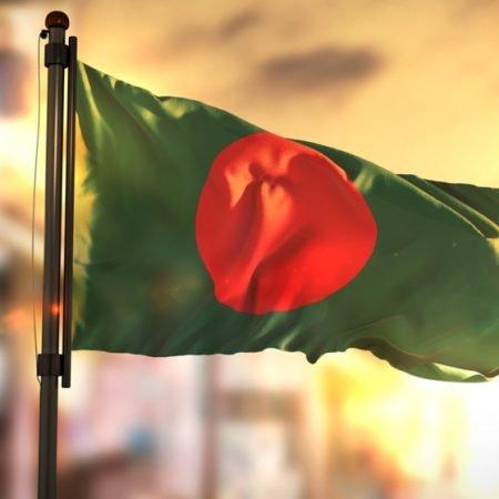 Best Legal Gambling Sites in Bangladesh