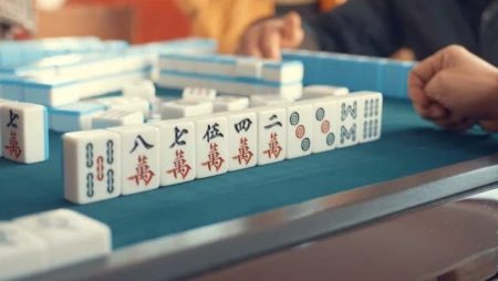 Play Free Online Mahjong Games   Tips & Strategy