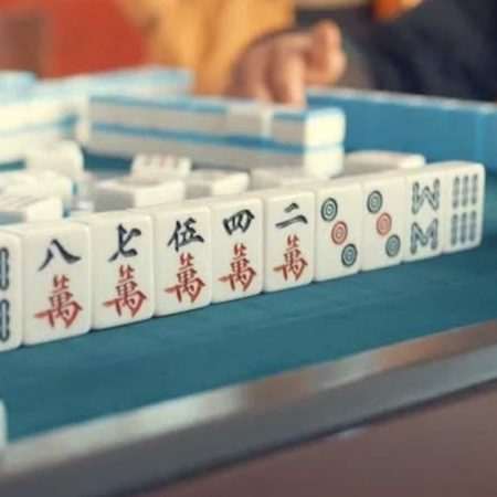 Play Free Online Mahjong Games | Tips & Strategy