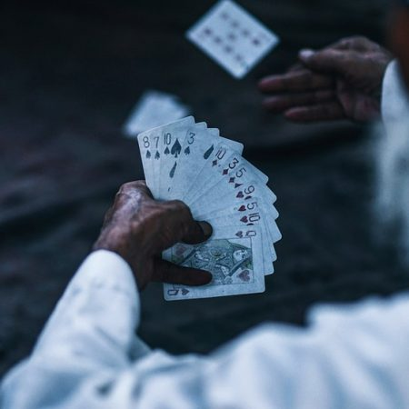 The Best Online Card Games in India 2021