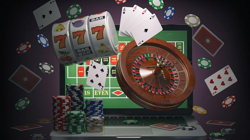 Most Popular Online Casino Live Games 2021