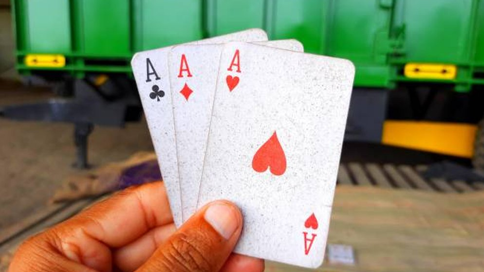 How to Win in Teen Patti – Tips from the Expert