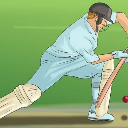 How to make money in cricket betting in Bangladesh?