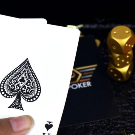 Is Poker Gambling, Luck or a Game of Skill?