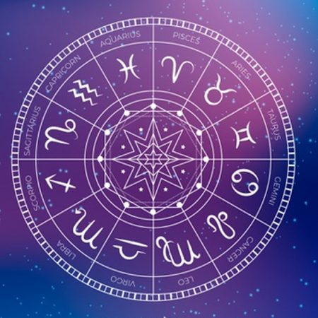 Can You Predict Winning Lottery With Your Horoscope?