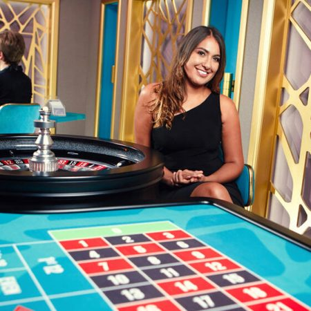 Best Casino games without any Skill to play