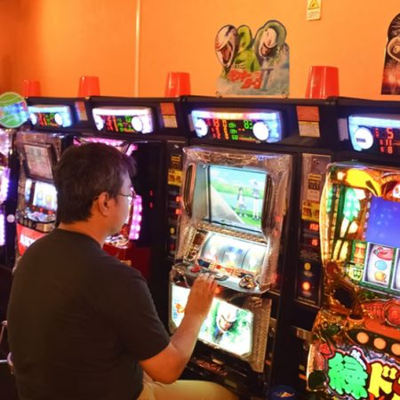 Best Fruit Themed Slots Machines to Play in 2021