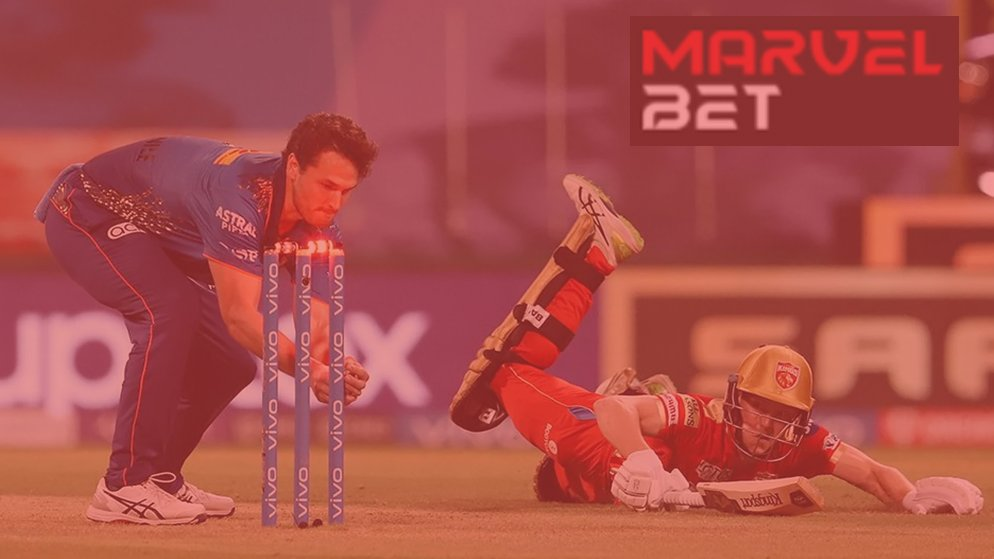 MarvelBet Bangladesh Review